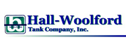 Hall-Woolford Tank Co., Inc.