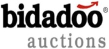 bidadoo Auctions