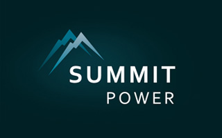 Summit Power & Supply